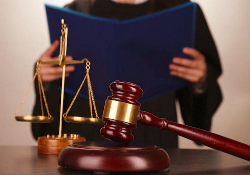 Суд қарорларини қайта кўриш институти такомиллаштирилди