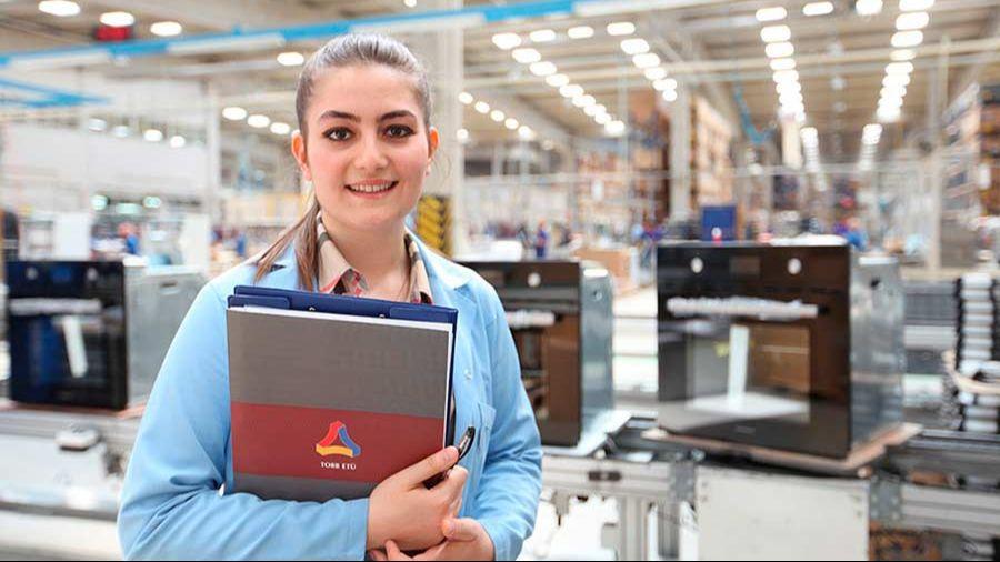 Девушка модель работы образовательного учреждения как влюбить в себя девушку коллегу по работе