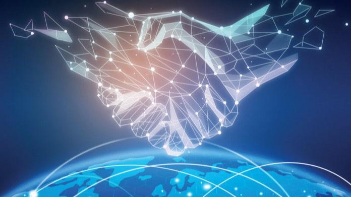 Конкурс «Цифровая экономика, образование и исследования в области прав  человека»